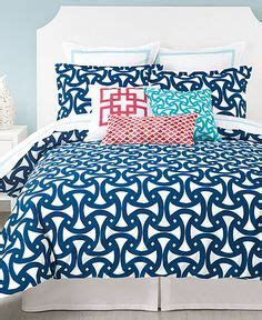 1000 images about clearance comforter set bedding sale on 1000 images about comfortor sets on comforter