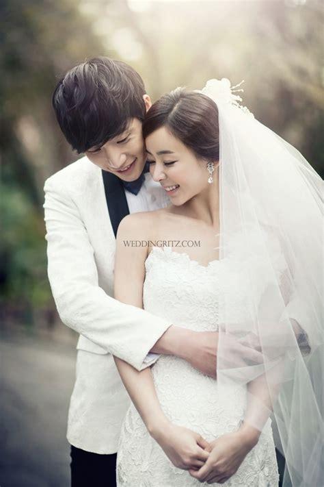 Wedding Photoshoot Concept by Korea Pre Wedding Photoshoot Weddingritz 187 Korea Pre