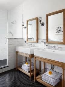 Scandinavian Bathroom Design Best Scandinavian Bathroom Design Ideas Amp Remodel Pictures