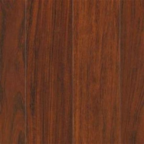top 28 jatoba laminate flooring eternity jatoba semi
