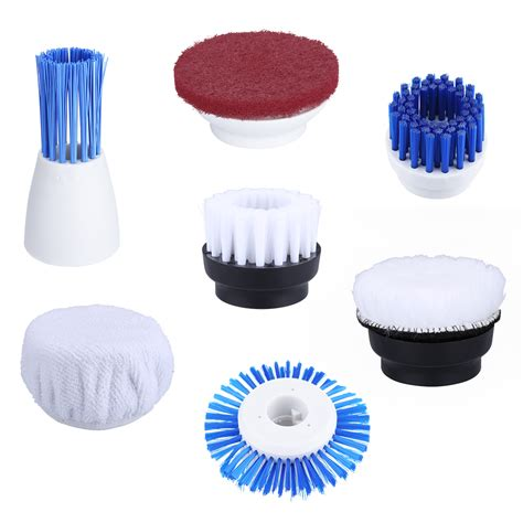 electric scrub brush bathroom electric scrub brush bathroom my web value