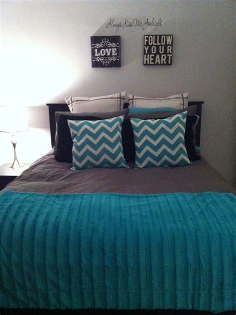teal and silver bedroom black gray teal bedrooms teal grey black bedroom