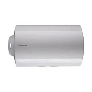 Water Heater Ariston Slim 30 Dl ariston blibli