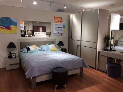 Jual Bedroom Set by Jual Buena Bedroom Set By Informa Depok Di Lapak
