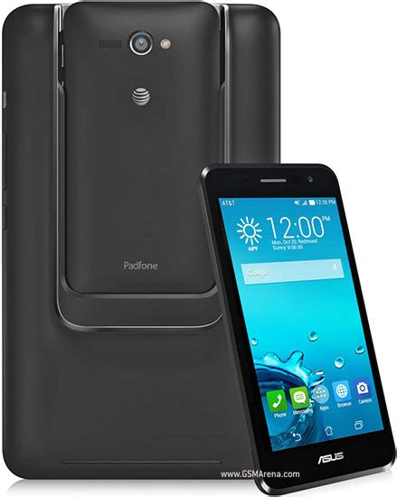 Hp Asus Padfone X Mini asus padfone x mini pictures official photos