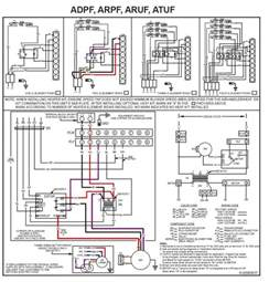 wiring diagram payne ac unit diagram free printable wiring diagrams