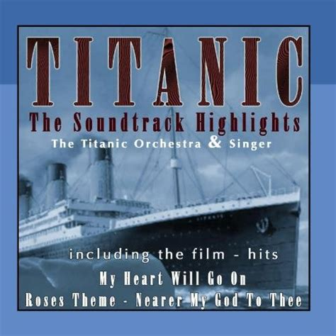 titanic song mp3 free download for mobile titanic soundtrack cd covers
