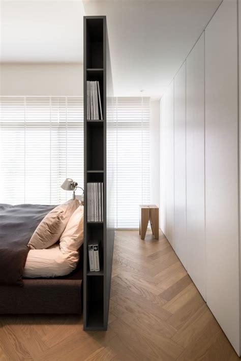 testiera letto libreria oltre 25 fantastiche idee su testata letto in legno su