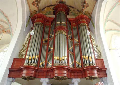 orgel für zuhause egbert schoenmaker 187 orgelfahrt am samstag den 19