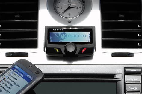 Ck Bellt 5 bellen schut car systems