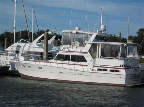 viking boats usa viking double cabin motor yacht 1980 for sale for 39 999