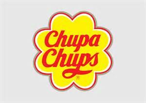 Chupa Chup Chupa Chups