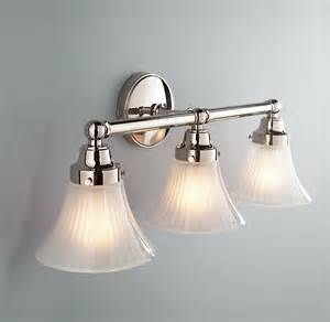 light fixtures for bathroom vanities 193 brushed nickel vanity light bathroom vanity lighting