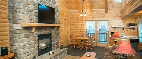 Coblentz Cabins by Berlin Ohio Lodging Coblentz Country Cabins Tripadvisor
