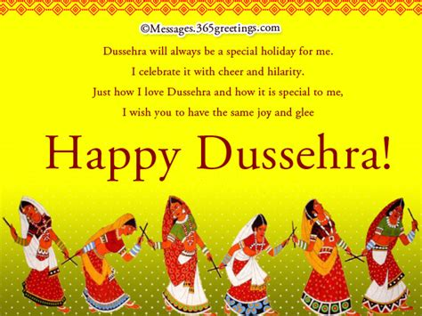 Dussehra 2012 wishes quotes m4hsunfo