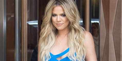 khloe kardashians ombre hair expert tips to get the look how to know which shade of blonde would suit you