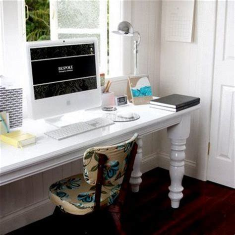 slim desk for bedroom best ideas about ken s office office lust and office
