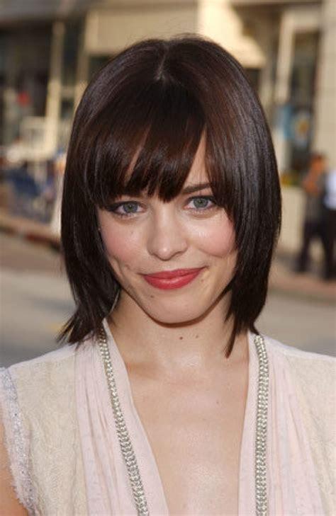 medium hairstyles with bangs 2012 haircutshairstyles 16 medium short haircuts learn haircuts