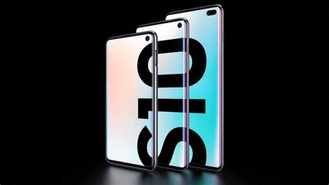 Samsung Galaxy S10 Best Deals by The Best Samsung S10 Deals Get The Lowest Galaxy S10 Prices T3
