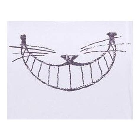 cheshire cat smile tattoo best 25 cheshire cat ideas on cheshire
