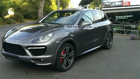 automobile air conditioning repair 2012 porsche cayenne transmission control service manual buy car manuals 2012 porsche cayenne electronic toll collection service