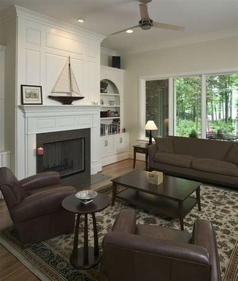 kitchen dreaming a collection of ideas to try about home dream living room a collection of home decor ideas to try