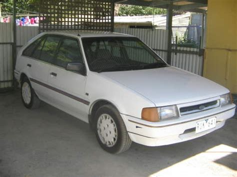 service manual 1987 ford laser removal of pcm archive 1987 ford laser 1500 edenvale olx co za ford laser 1987