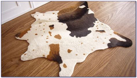 ebay cowhide rug cow skin rug ebay rugs home design ideas ojn38jmdxw55516