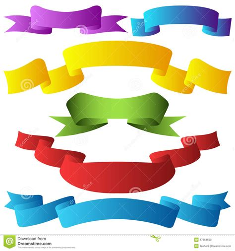 vector royalty free stock images image 2183529 vector banners set royalty free stock images image 17964699