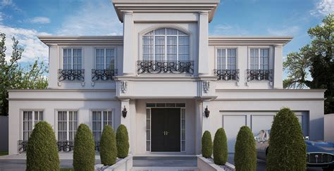 french houses design french provincial homes builders melbourne provincial house designs
