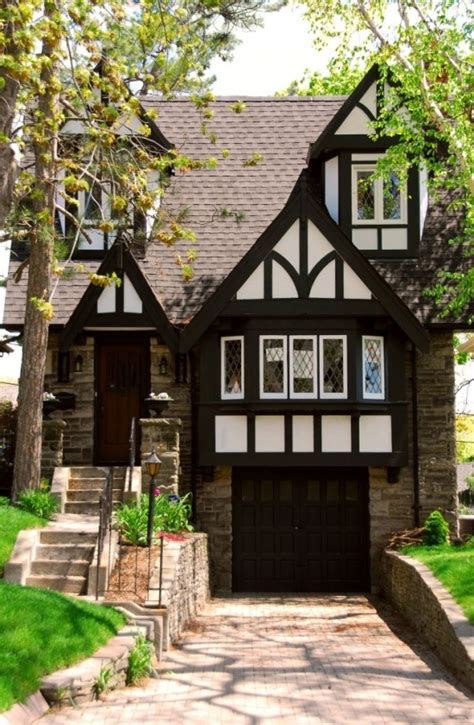tutor style homes tudor home tudor style homes pinterest