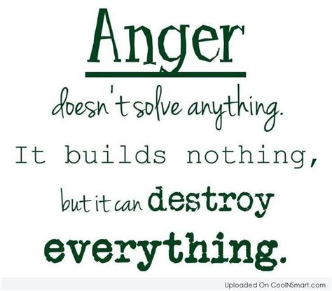 Angry Quotes Angry Family Quotes Quotesgram