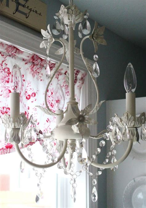 331 best images about shabby chic lamps chandeliers on pinterest pink l shabby and