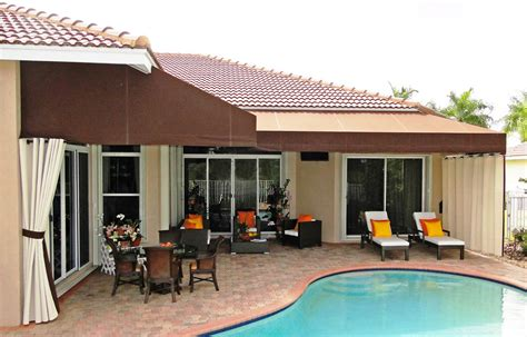 awnings florida awnings south florida 28 images awnings south florida