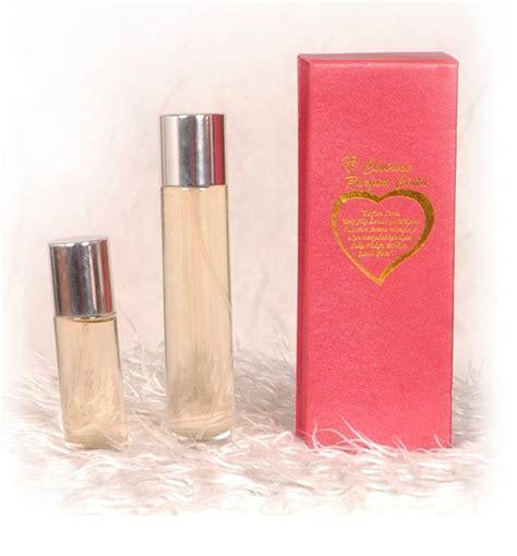 Jual Parfum Pria Di Surabaya jual parfum cinta choirose 085 785 585 105 jual parfum
