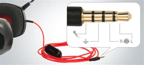 sound blaster audio/mic splitter adapter   creative labs