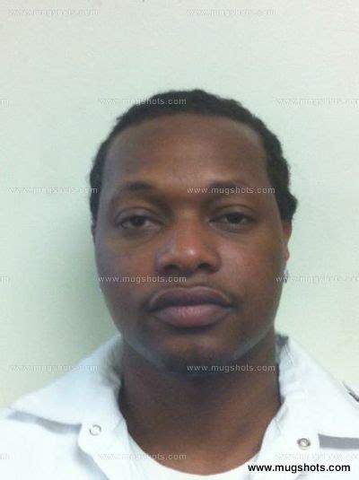 Baton Louisiana Arrest Records Alvis Levi Johnson Mugshot Alvis Levi Johnson Arrest