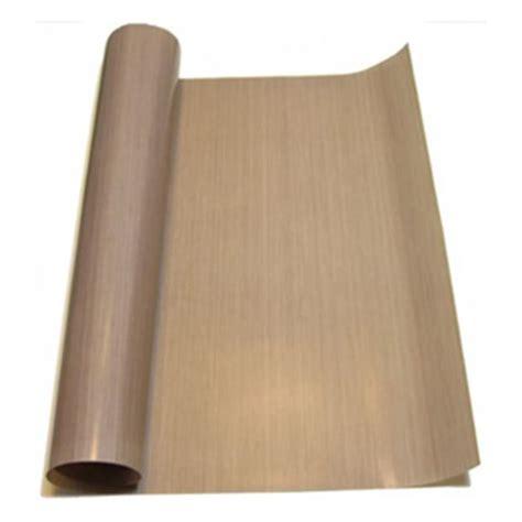 Non Stick Mats by Woodware Non Stick Craft Mat Craftrange Buy Craft