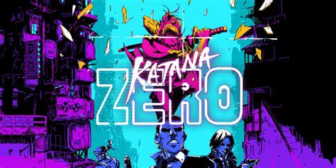 katana  nintendo switch  software games