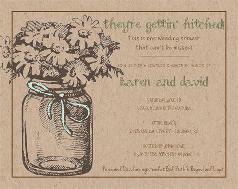 bridal shower invitations wording etiquette bridal shower invitation wording ideas and etiquette
