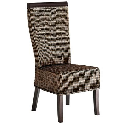 lurik dining chair pier 1 imports