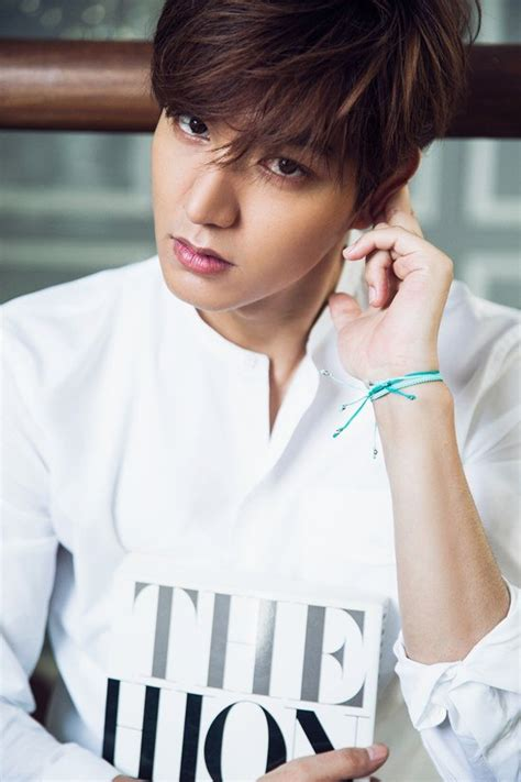 Film Lee Min Ho Korea | interview lee min ho quot hallyu star awkward but proud