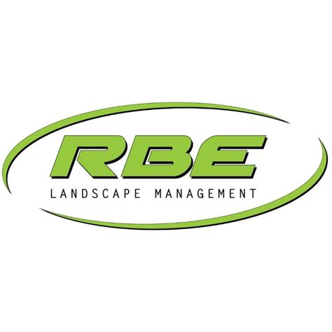 rbe landscape management in braselton ga lawn services