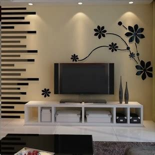 home decor tv cheap acrylic wall find acrylic wall deals on line at