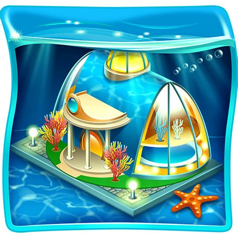 download mod game megapolis apk aquapolis build a megapolis apk v1 21 10 mod fullapkmod