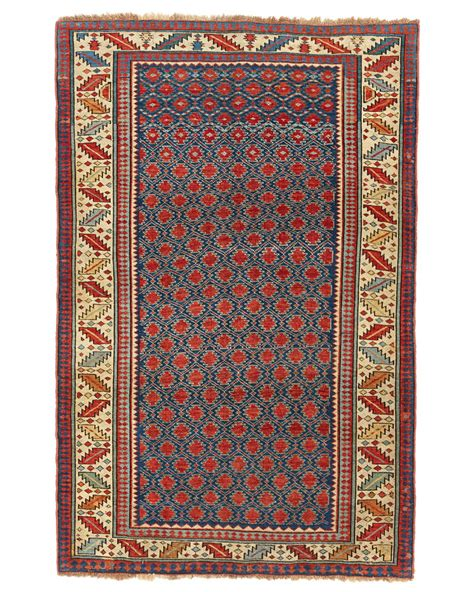 abc carpet rugs abc carpet home 187 new york bargains
