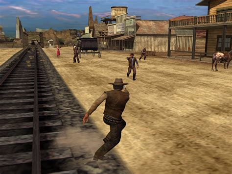 free download gun games full version pc gun pc game free download full version videogamesnest