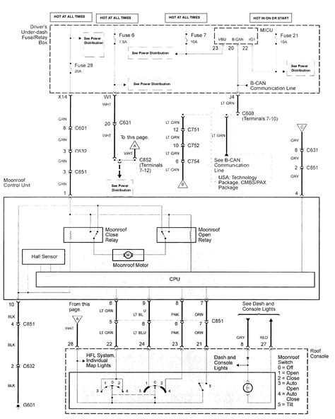 wiring diagram for acura rsx wiring diagram shrutiradio