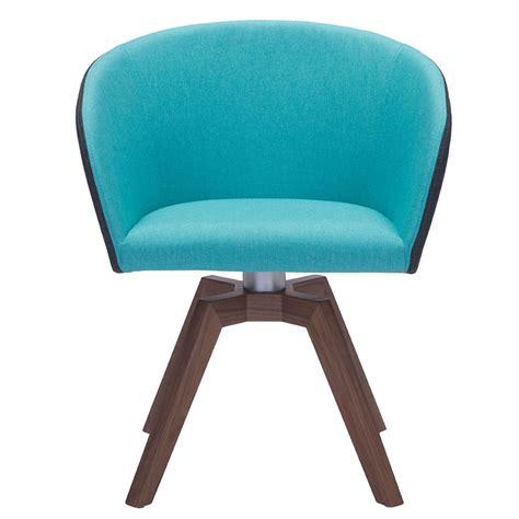 swivel chairs modern waldo modern swivel chair eurway modern furniture