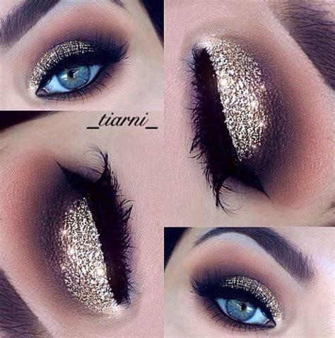 tutorial makeup tari 10 party eye make up tutorials for you to rock rocks